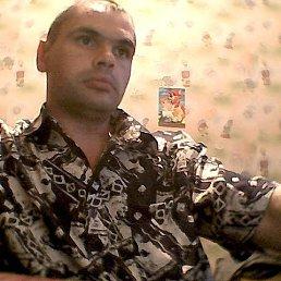 третий парень на деревне, 41 год, Звенигородка