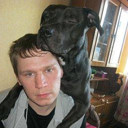 Алексей, 30 лет, Оленегорск