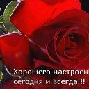 Фото Георгий, Москва, 52 года - добавлено 15 марта 2015