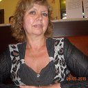 Фото Светлана, Авдеевка - добавлено 15 июня 2015 в альбом «Мои фотографии»