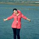 Фото Наталья, Ардатов - добавлено 9 марта 2015 в альбом «Мои фотографии»