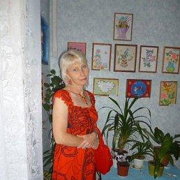 Ирина, Краснодар, 45 лет