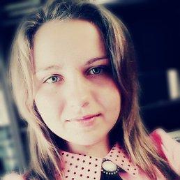 Maрия, 25 лет, Купянск
