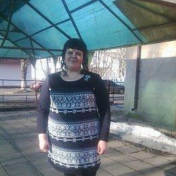 Марина, 31 год, Краснознаменск