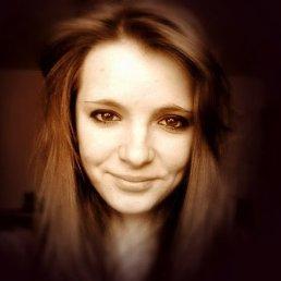 Оксана, 32 года, Бережаны