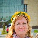 Фото Наталья, Пенза - добавлено 7 июня 2015