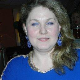 Оксана, 41 год, Набережные Челны