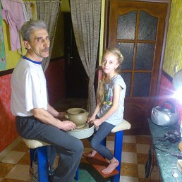 Анатолий, 54 года, Мерефа