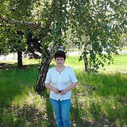 ЛАРИСА, 49 лет, Горловка