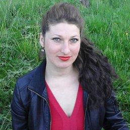 танюша, 29 лет, Кагарлык