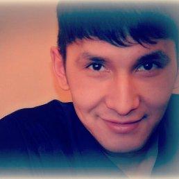 Bahtiyar, 22 года, Приморск