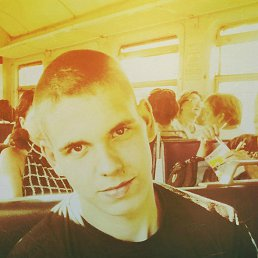Сергей, 24 года, Батайск