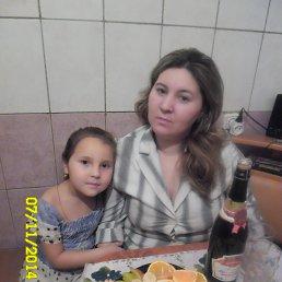 Фото Олеся, Туймазы, 39 лет - добавлено 14 апреля 2015