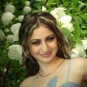 Фото Маргарита, Новороссийск, 35 лет - добавлено 15 июня 2015