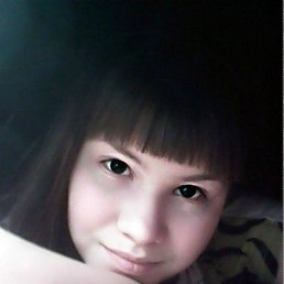 Фаина, 20 лет, Лозовая