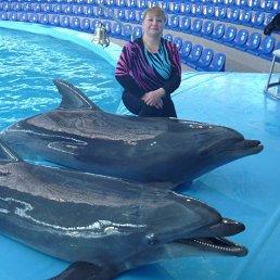Елена, 50 лет, Рубцовск