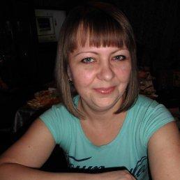 татьяна, 37 лет, Селидово