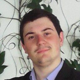 Серый, Сафоново, 29 лет