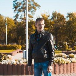 Илья, 29 лет, Новоалтайка