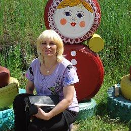 Валентина, 58 лет, Новокубанск