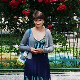 Виктория, 44 года, Коростень