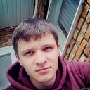 Фото Дмитрий, Середина-Буда, 26 лет - добавлено 19 апреля 2015