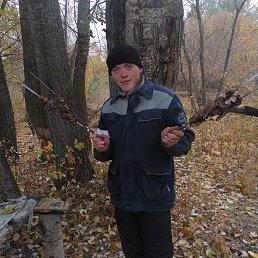 Иван, 29 лет, Новосергиевка