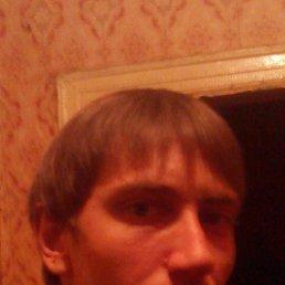LH, 33 года, Николаевка