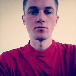 Evgeniy, 26 лет, Червоноармейск