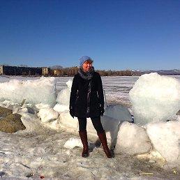 Елена, 60 лет, Озерск