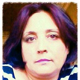 Яна, 43 года, Макеевка