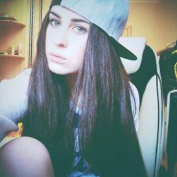 Юлия, 22 года, Москва - фото 3
