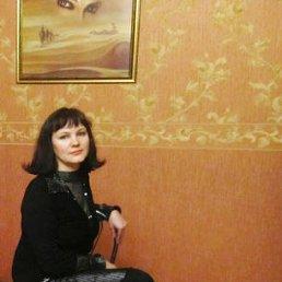 Елена, 46 лет, Белополье