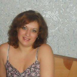 Катерина, , РОГАЧЁВ