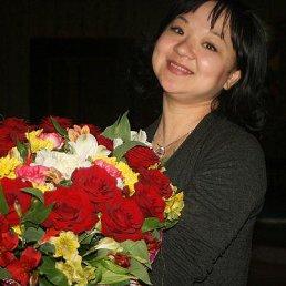 Елена, 37 лет, Апостолово