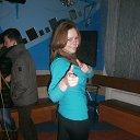 Фото Таня, Ратно, 31 год - добавлено 18 мая 2015 в альбом «Мои фотографии»