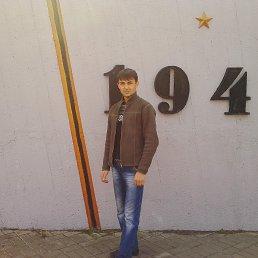 subhon, 29 лет, Дедовск