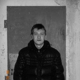 Димон, 24 года, Каменское