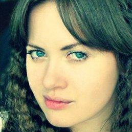 Катя, Виньковцы, 26 лет