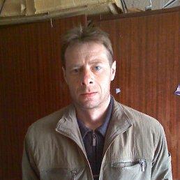 Юра, 47 лет, Кунгур