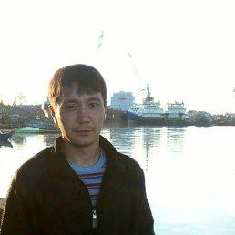 ден, 34 года, Янтиково