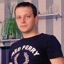 Фото Ed, Минск, 30 лет - добавлено 5 апреля 2015