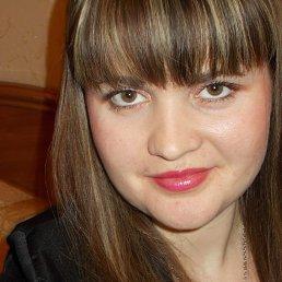 Викусечка, 27 лет, Батайск
