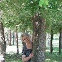Фото Татьяна, Котово, 59 лет - добавлено 9 июня 2015