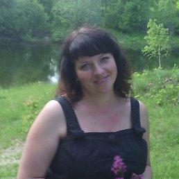 лариса, 32 года, Бердичев