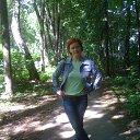 Фото Гликерия, Пушкино, 48 лет - добавлено 7 июня 2015
