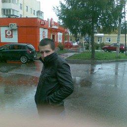 Талянчик, 29 лет, Сенгилей