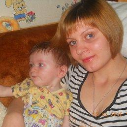 Светлана, 27 лет, Новокасторное