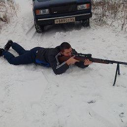 Геннадий, 26 лет, Маркс