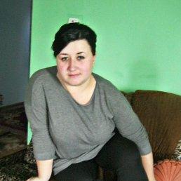Галина, 32 года, Дрогобыч